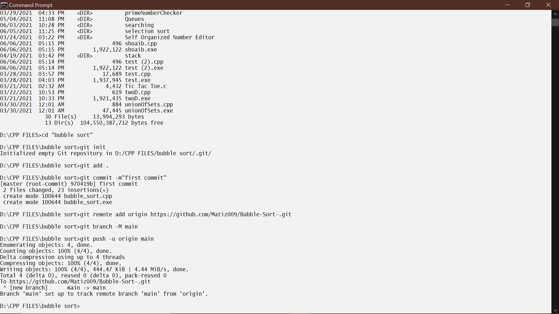 https://cloud-gn1xqm5fp-hack-club-bot.vercel.app/0screenshot__298_.png